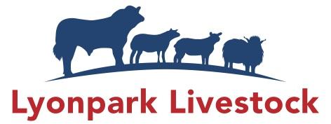 lyonpark-livestock-logo-final-small-outline