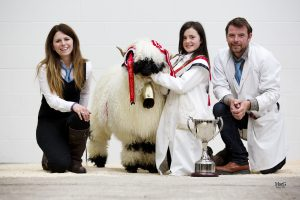 overall-champ-highland-breeze-0573