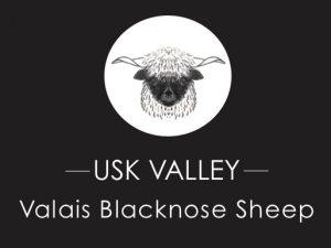 Valais Blacknose Sheep Society The Uk Society